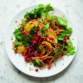 Deliciously Ella recipes