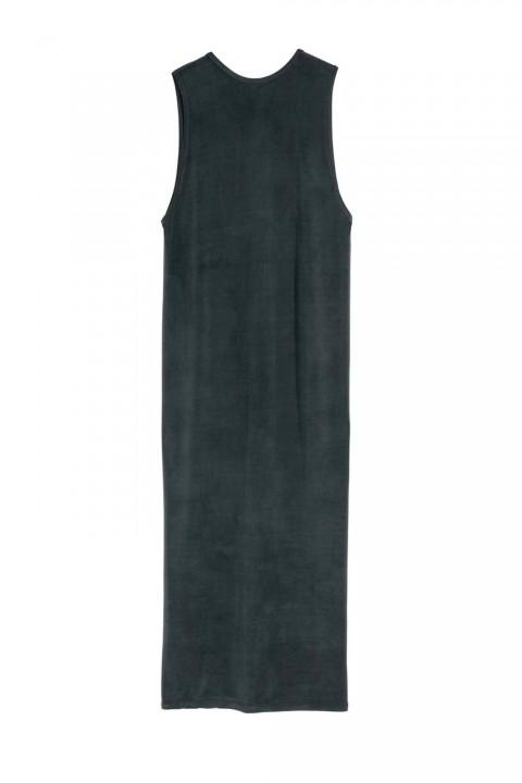 New Season Maxi Dresses