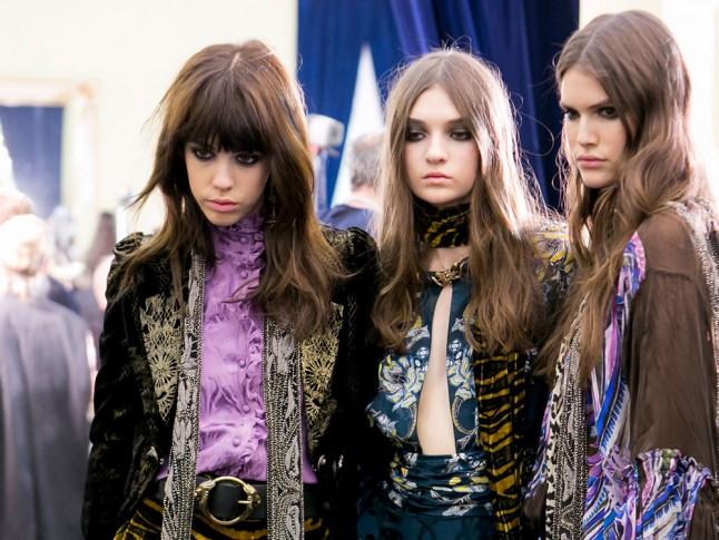 aw16 fashion