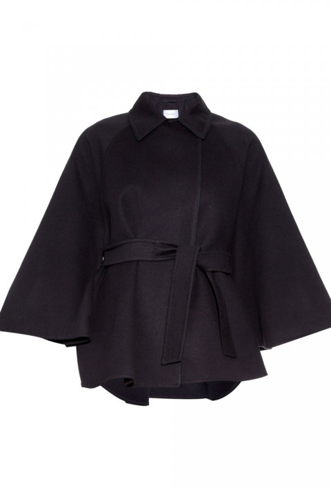 MaxMara cape at MATCHESFASHIONnew.jpg