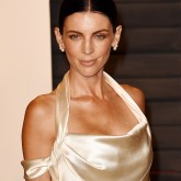 Liberty ross wedding dress