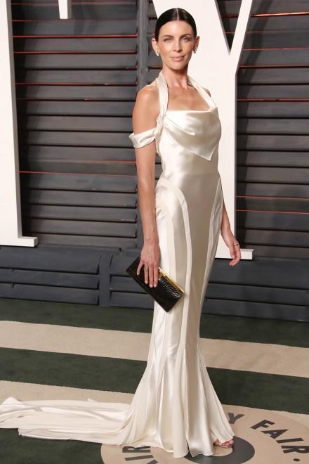 Liberty ross wedding dress