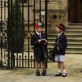 School uniform thumbnail.jpg
