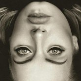 Adele Scary Eyes Viral Picture.jpg