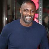 Idris Elba The Dark Tower T.jpg