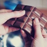 chocolate-T