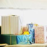wedding gifts thumb .jpg