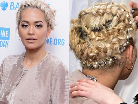 Rita Ora hair accessories.jpg