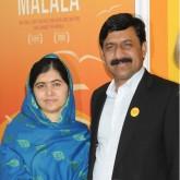 Malala father thumbnail.jpg