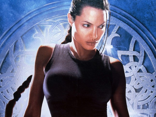 Tomb Raider Daisy Ridley Lara Croft.jpg