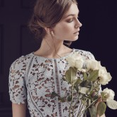 Reiss Wedding Shop