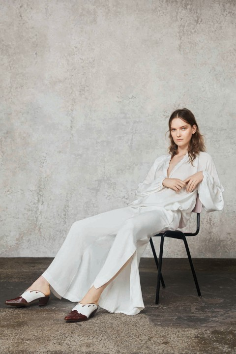 Warehouse SS16: 30 Reasons To Shop The New Collection