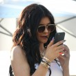 Kylie phone thumbnail.jpg