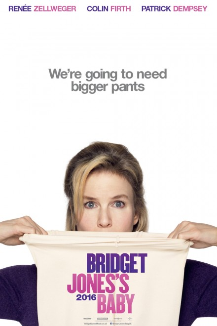 Bridget_Jones_Teaser_1Sht_UK.jpg