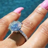 Engagement Ring Blac Chyna.jpg
