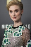 Elizabeth-Debicki-Night-Manager
