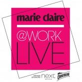 @WORK LIVE