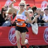 Marathon training.jpg