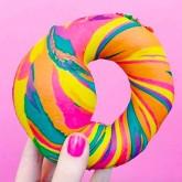 Rainbow food.jpg