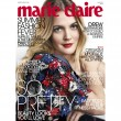 Marie Claire June