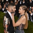 Zayn and Gigi Met Gala 2016.jpg