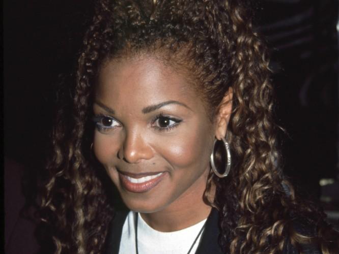 Janet Jackson landscape 8.jpg