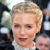 Best-Cannes-Film-Festival-Beauty-Sienna-Miller-Thumb.jpg