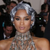 Why-Our-Hair-Goes-Grey-Ciara.jpg