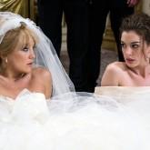 Bride mistakes T.jpg