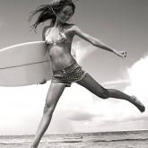 Beach-beautiful-LP.jpg