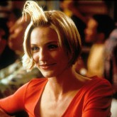 Cameron-Diaz-Theres-Something-About-Mary-Hair.jpg