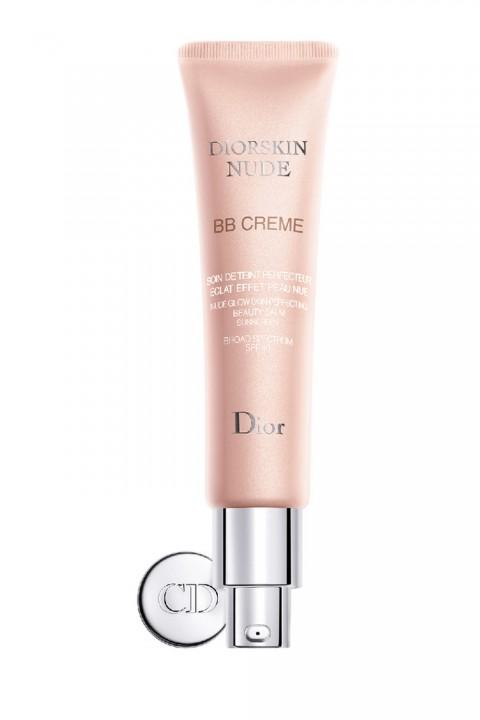DiorSkin Nude BB Créme, £32