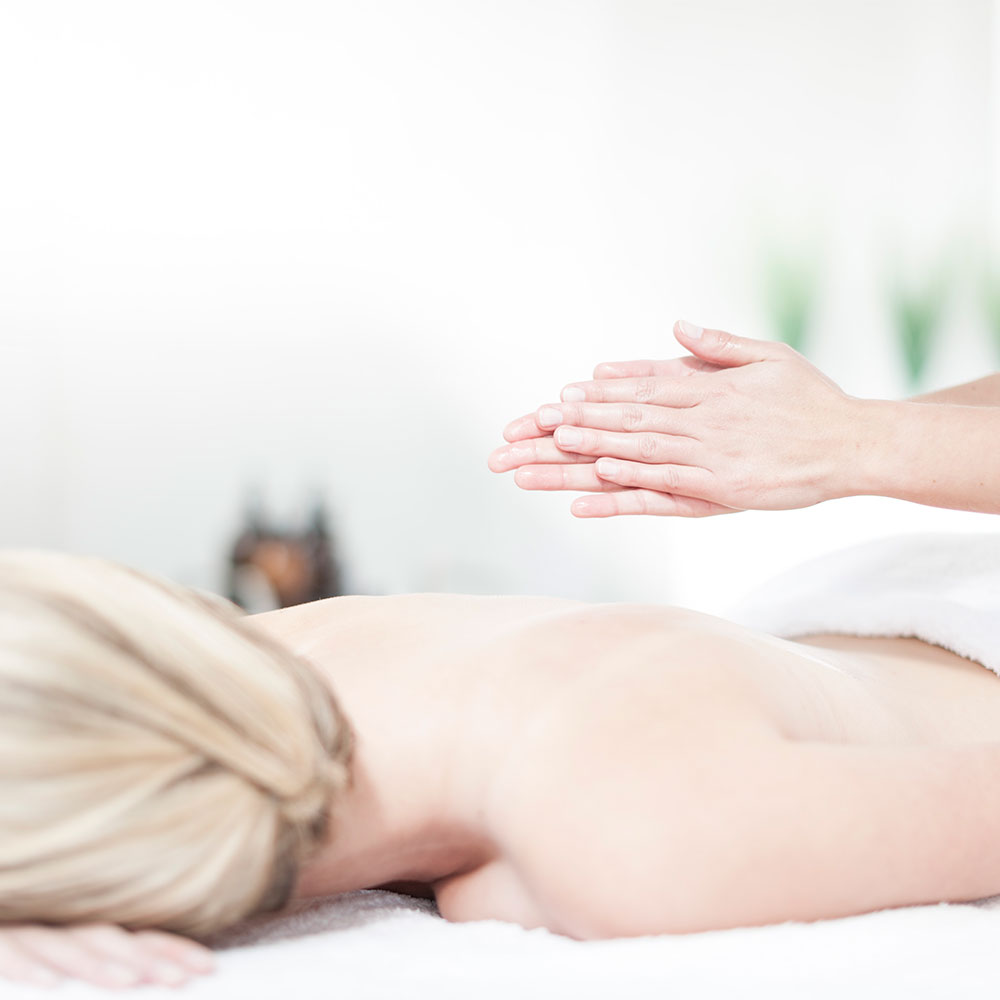 What is a vaginal massage? | Marie Claire