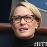 Robin Wright thumb
