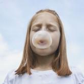 Chewing gum thumb .jpg