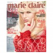 Rebel Wilson Marie Claire UK