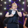 Fat Amy Pitch Perfect