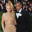 Beyonce Jay Z thumb