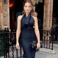 Kate Beckinsale T.jpg