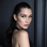 Bella Hadid Dior T.jpg