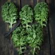Kale thumbnail .jpg