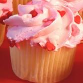 cupcake thumbnail.jpg