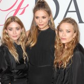 Elizabeth Olsen & Mary Kate and Ashley.jpg