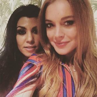 Lindsay Lohan Kourtney Kardashian T.jpg