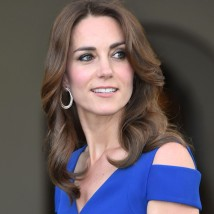Kate Middleton hair history.jpg