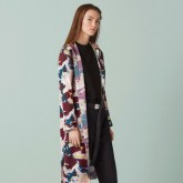 finery-discount-20-off-shoppingdiscount-marie-claire-uk