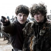 rickon-stark-ramsay-bolton-picture-battle-of-bastards-game-of-thrones