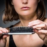 Post pregnancy hair loss thumb.jpg