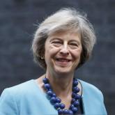 Theresa May thumb.jpg