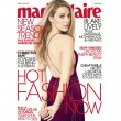 Marie Claire/Beau Grealy